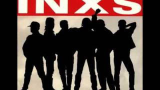 Watch Inxs What Would You Do video