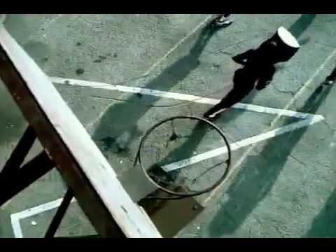 Raphael Saadiq feat. Q-Tip - Get Involved (Better Quality)