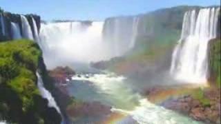 Vídeo 30 de Kleber Lucas