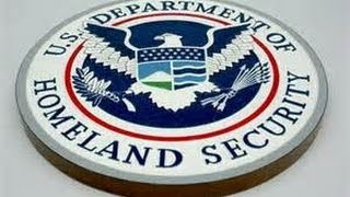 2014 Why is DHS Department Homeland Security buying so much ammo?