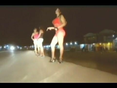 videos ocultos prostitutas reportaje prostitutas