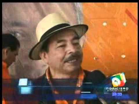 29 08 11GUATEVISION 6PM PESE A RECURSOS LEGALES CANDIDATO A ALCALDE DE NEBAJ PARTICIPARA