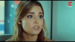 Ennai Kollathey Video   Geethaiyin Raadhai   YouTube
