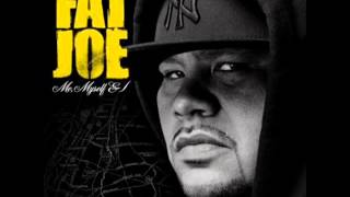 download lagu Fat Joe - Lean Back Instrumental gratis