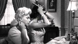 That Kind of Woman (1959) - Official Trailer