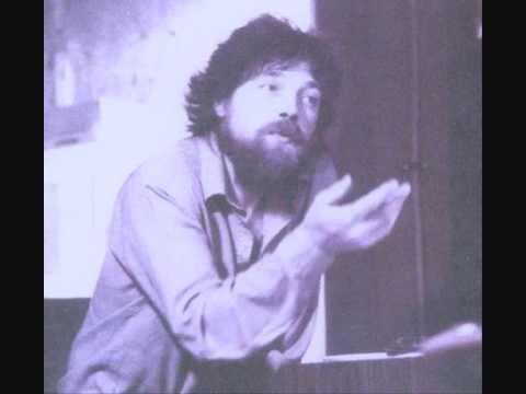 Bill Fay - Maudy La Lune