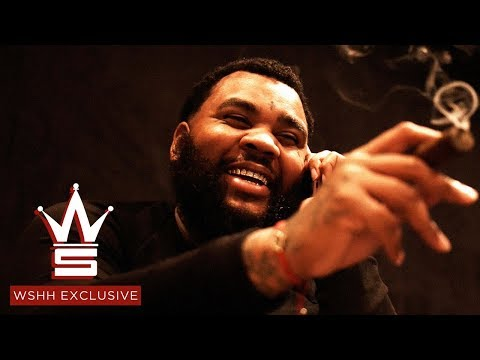 """Kevin Gates """"First Vlog Since Release From Jail 2018"""" (WSHH Exclusive)"""
