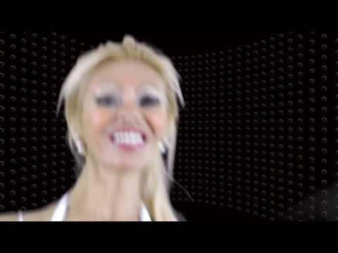 La rubia que habría reemplazado a Rocío Oliva en la vida de Maradona