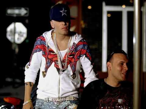 Alexis & Fido - Soy Igual Que Tú ft. Toby Love