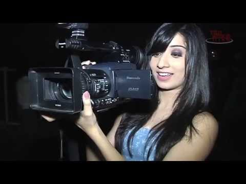 Dil Dosti Dance - Behind The Scenes