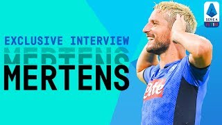 """The Battle For The Title Is Wide Open"" 