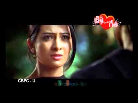 Telugu Movie Streaming.avi video