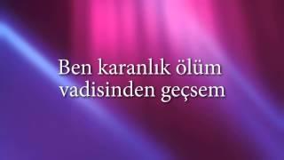 Download 10 Rab Cobanimdir 3Gp Mp4