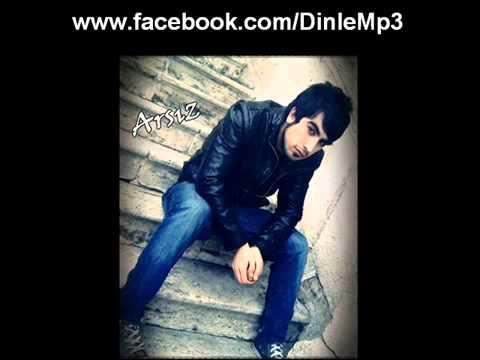 Arsız Bela ft Serzenish  Efecan   Mutluluk sende kimsin 2011