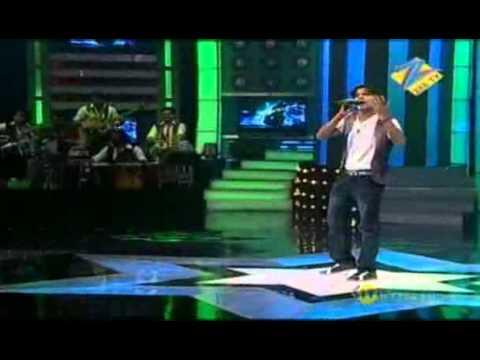 Khurram Sings Maula Mere Le Le Meri Jaan.qh
