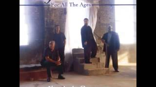 Watch Acappella Burdens Are Lifted At Calvary video