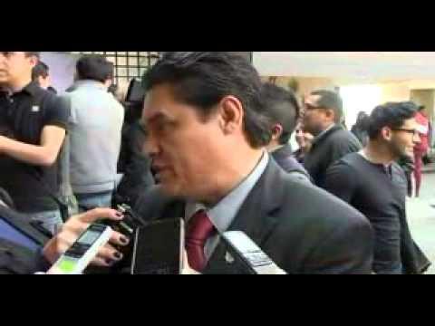 Sutsemop y Gobierno del estado de Zacatecas pretenden basificar a trabajadores