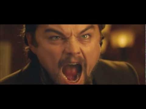 DJANGO UNCHAINED - 20 TV Spot ซับไทย [CC]