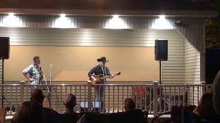 Download Lagu Kaleb Lee Live at Benton Country Club 6-2-18 Home Gratis STAFABAND