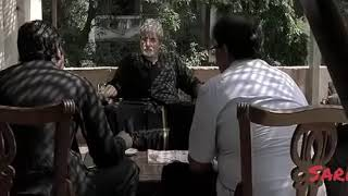 download lagu Sarkar Movie Dialogues Whatsapp Statua gratis