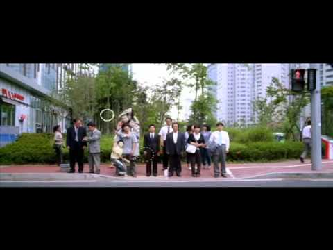 Hello Ghost 2010 Korean Movie