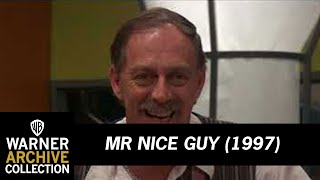 Mr Nice Guy New Line Titles (HD)