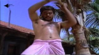 Muniyana Madari ಮುನಿಯನ ಮಾದರಿ Kannada Full HD Movie || Shankarnag, Kokila Mohan
