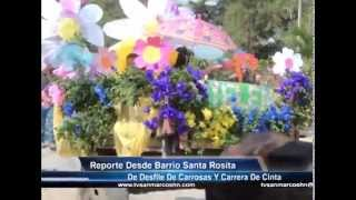Avance Noticioso San Marcos Tv_18 abril 2015_edicion 1