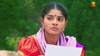 Azhagiya Tamil Magal - Episode 6 - September 04, 2017 - Best Scene