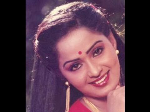 Naga Pournami - Full Length Telugu Movie - Arjun - Radha - 01...