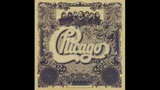 Watch Chicago Rediscovery video