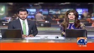 Abdullah Sultan & Hifza Chaudhary (09 .11.2016)