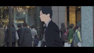Ain't Over Yet! [Music Video] Anime Making - ?????????
