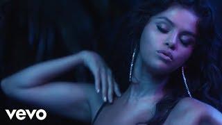 Download Lagu Selena Gomez - Good Taki (ft. Ozuna, Djsnake) Gratis STAFABAND