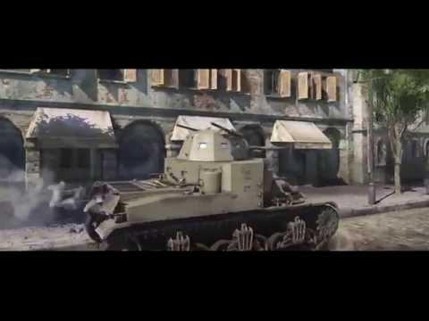 War Thunder Juego online pocos requisitos, Juego de ps4 ahora para pc