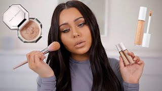 TESTING NEW MAKEUP PRODUCTS!