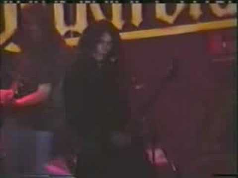 Blind Guardian - And the Story Ends - Live Bangkok '95
