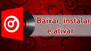 download lagu Baixar, Instalar E Ativar = Virtual Dj 8 Pro gratis