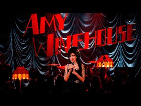Amy winehouse- You know I´m no good(legendado) Music Videos