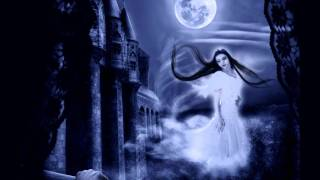 Watch Macabre Mary Bell video