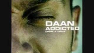 Watch Daan Addicted video