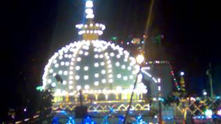 Urs Dargah Ajmer Sharif,Urs Ajmer,Urs Ajmer Sharif,Urs Dargah Ajmer Sharif,Urs Dargah Ajmer Sharif,