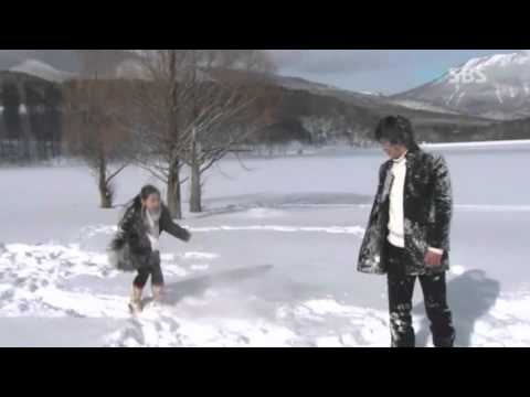 Tree of Heaven 2 cap  1-5 Sub Español