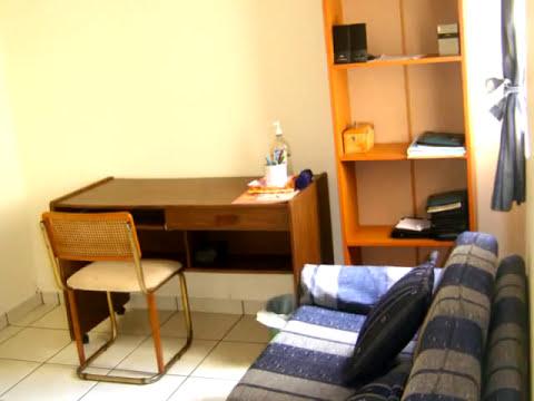 Linda Casa en venta en Colonia Escalón, San Salvador