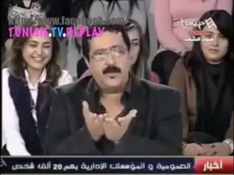 Weld Baballah Ben Ali