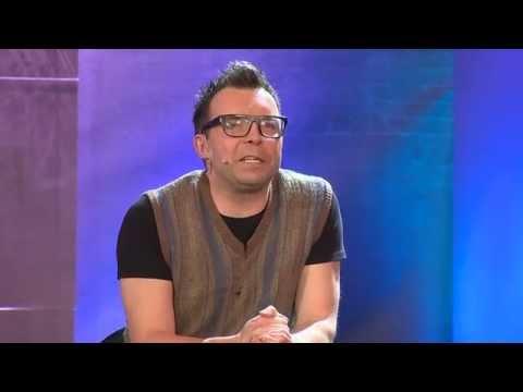 Kabaret Ani Mru-Mru - Biuro Matrymonialne ( 2 Programy, 2 X DVD)