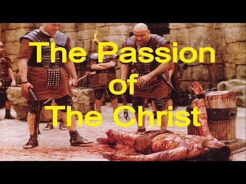 passion of christ full movie free download hd 720p