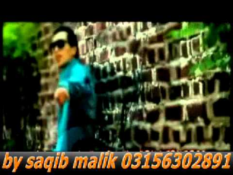 juttni punjabi song high quality Censored  by S.M