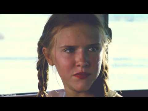 primadonna girl • lolita