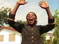 Lagu Rose Muhando - Nakaza Mwendo